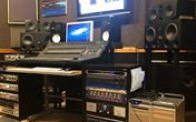 Birmingham Sound Hire 3