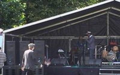 Birmingham Sound Hire 2