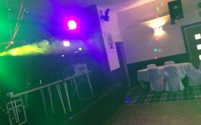 Wedding @ St Gregory's, Farnworth