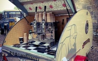 Flahute Coffee Company 5