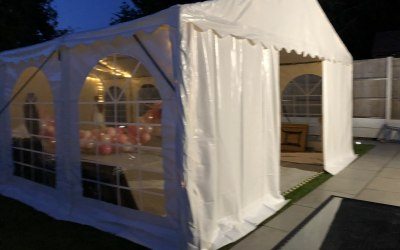 Jaydas Marquees  3