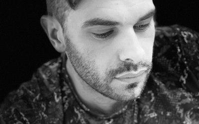Adam Peter- Vocal Entertainer 4