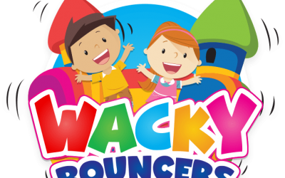 Wacky Bouncers 1