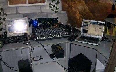 PAPA Sound 4