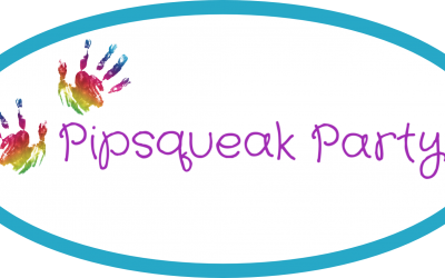 PipsqueakParty 1