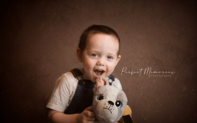 Perfect Memories Photography 4