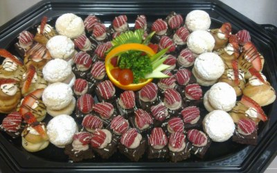 Catering Events 2