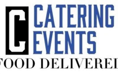 Catering Events 9