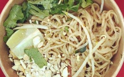 Khao Yao Curry