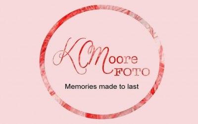 K C Moore Foto 9