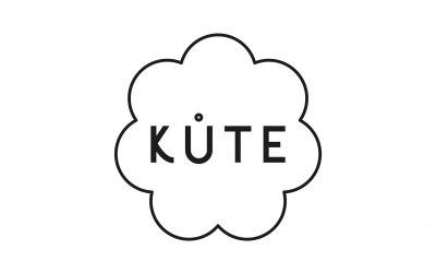 Kute Cake 7