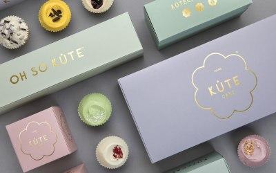 Kute Cake 3