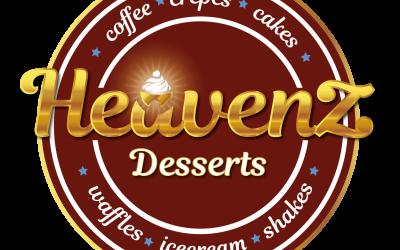 Heavenz Desserts 1
