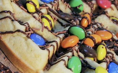 Heavenz Desserts 2