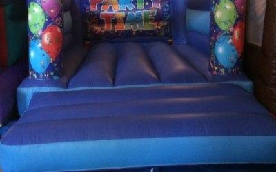 Prestige Bouncy Castles & Inflatables 4