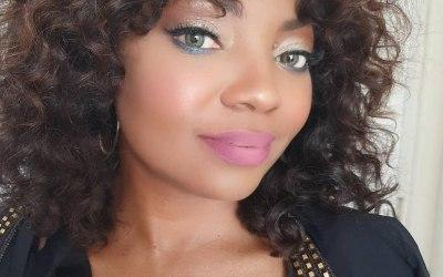 S'Blended Hair & Makeup Artist 8