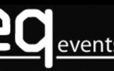 eq audio & events 1
