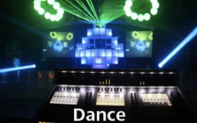 eq audio & events 4