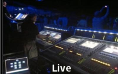 eq audio & events 5