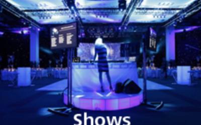 eq audio & events 7