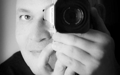 Jeff Pardoen Photography 1