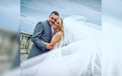 John Blakely Wedding Photography 4