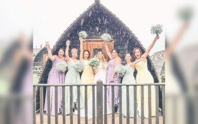 John Blakely Wedding Photography 5