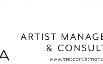 Meta Artist Management & Consultancy LTD 2