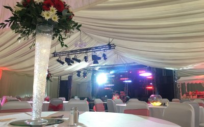 Scorpion Event Solutions Ltd 8