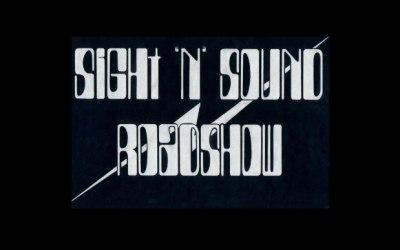 Sight 'n' Sound 1