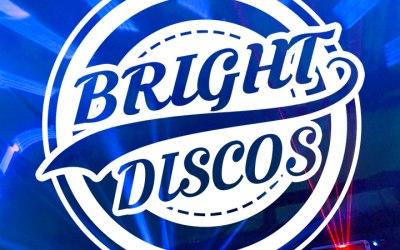 Bright Discos 1