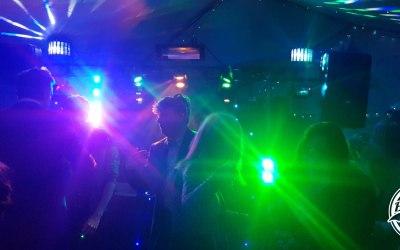 Bright Discos 8