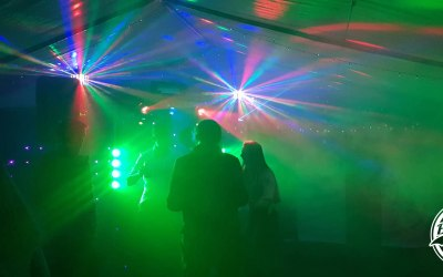 Bright Discos 2
