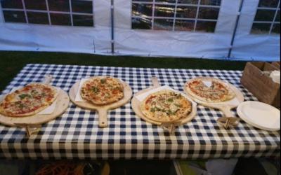My Favourite Pizza Ltd  5
