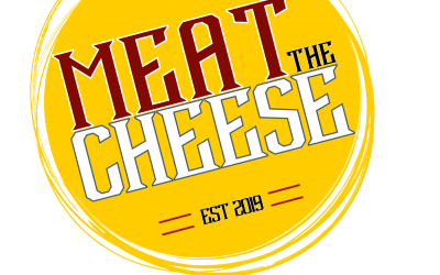 Meat The Cheese 1