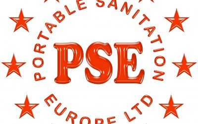 We are apart of the PSE.