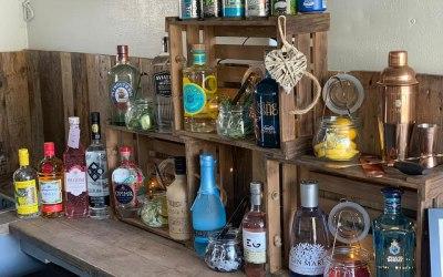 The Crafty Gin Company 4