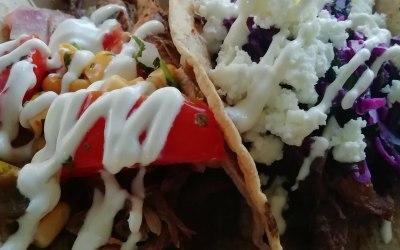 Punk Tacos 5