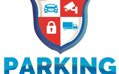 Parking and Security Solutions Ltd 1