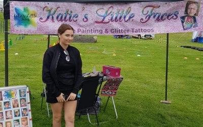 Katie's Little Faces 2
