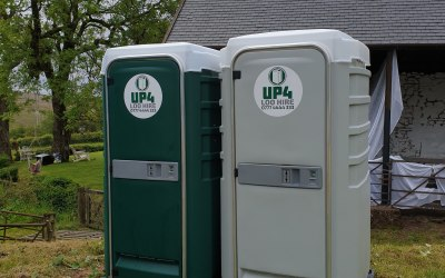 Up4 Loo Hire 1