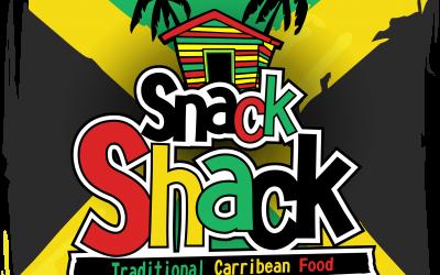 Snack shack 1