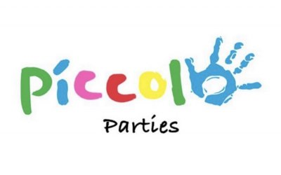 Piccolo Parties 8
