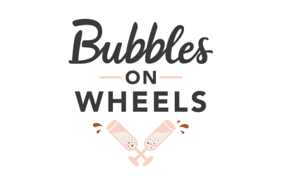 Bubbles On Wheels 2