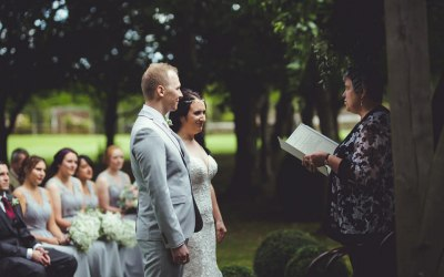 Julia Hawkes Your Celebrant in the Cotswolds 8