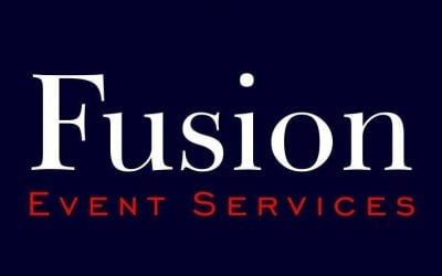 Fusion Event Services 1