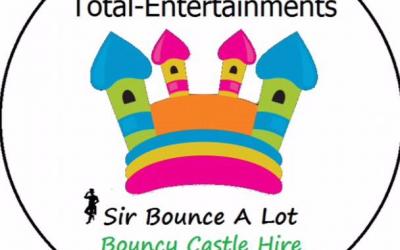 Sir Bounce A Lot 1
