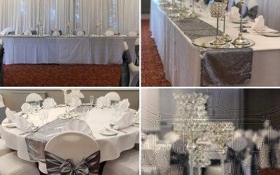 Debs Events Venue Decorator 1