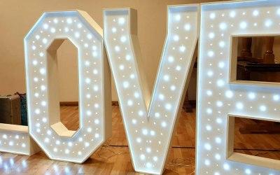 Debs Events Venue Decorator 4