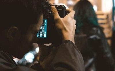 JoshSpeightPhotography 2